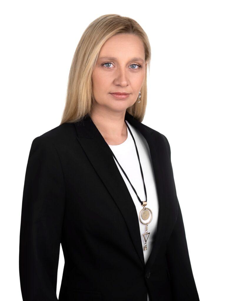 Gaya Rozensweig