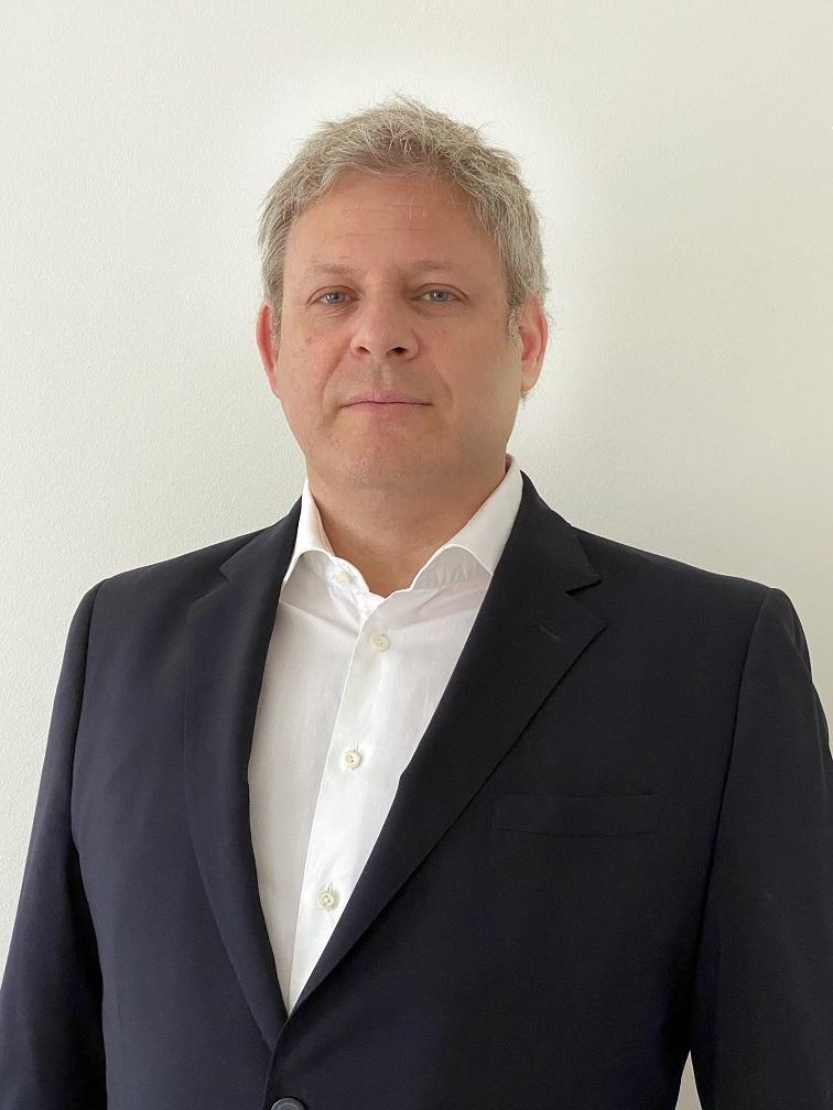George Baumoehl